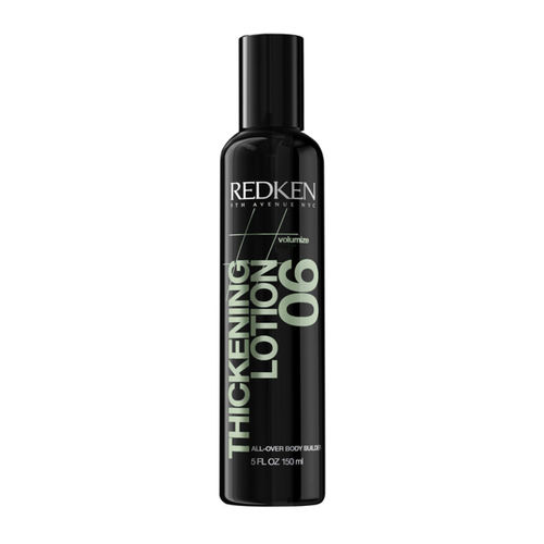 Redken Volumize Thickening Lotion 06 150 ml