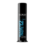Redken Texturize Rough Paste 12 75 ml