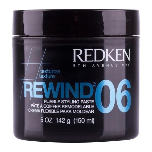Redken Texture Rewind 06 150 ml