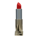 Collistar Rossetto Art Design Lipstick