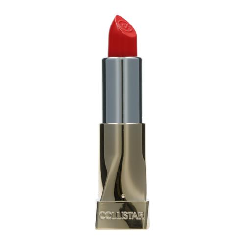 Collistar Rossetto Art Design Lipstick 13 Coral 1,7 gram