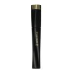 Collistar Design Mascara Waterproof 11 ml Ultra schwarz