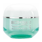 Biotherm Aquasource Air Creme 50 ml SPF 15
