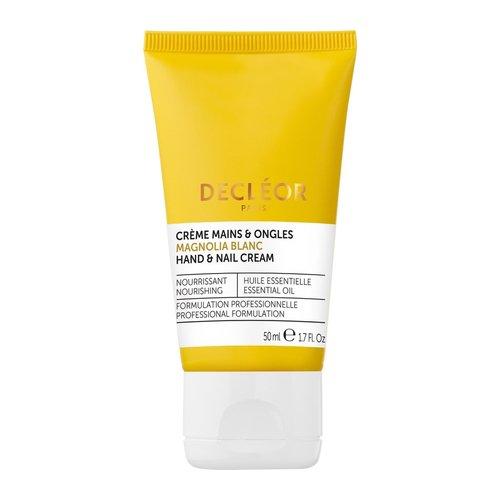 Decleor Hand & Nail Cream 50 ml