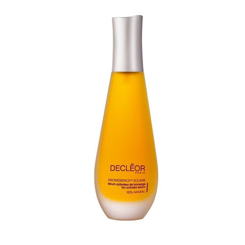 Decleor Aromessence Solaire Tan Activator Serum 15 ml
