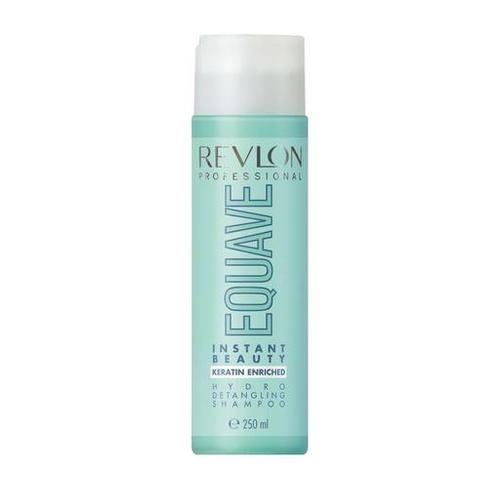 Revlon Equave Instant Beauty Hydro Shampoo 250 ml