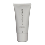 Skeyndor Essential Exfoliating Scrub 50 ml