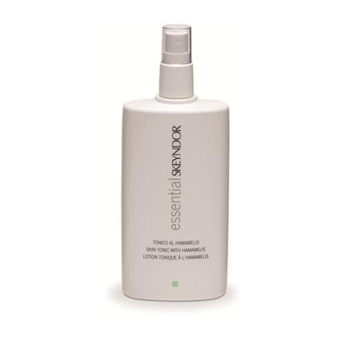 Skeyndor Essential Skin Tonic with Hamamelis 250 ml
