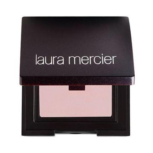 Laura Mercier Matte Eye Colour Fresco 2,6 gram