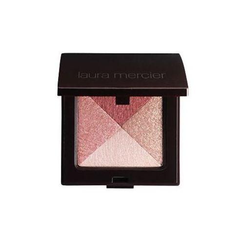 Laura Mercier Shimmer Bloc Pink Mosaic 6 gram