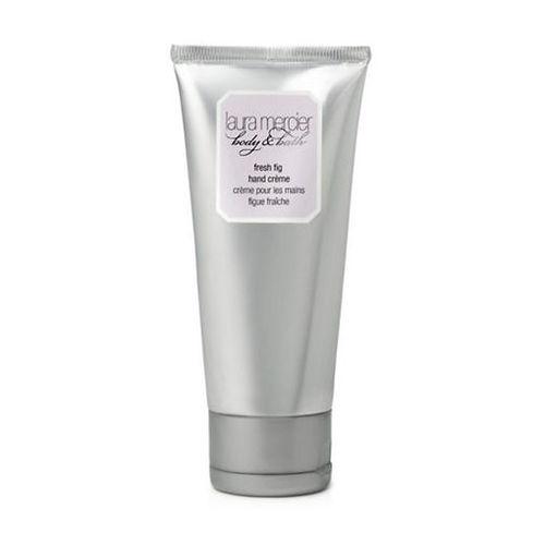 Laura Mercier Body & Bath Handcrème