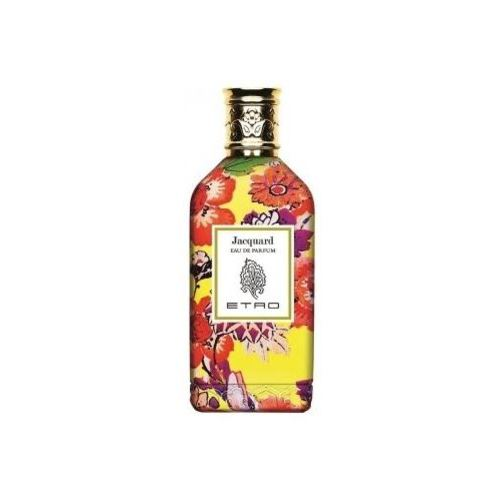 Etro Jacquard Eau de parfum 100 ml