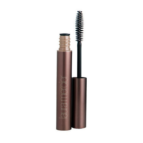 Laura Mercier Eye-Brow Gel Transparant 3,4 gram