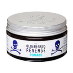 The Bluebeards Revenge Hair Pomade