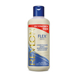 Revlon Flex Keratin Conditioner All Hair Types 650 ml