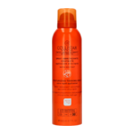 Collistar Perfect Spray Bronzant Hydratant SPF 30