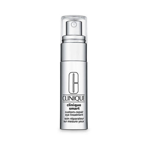 Clinique Smart Eye Treatment 15 ml