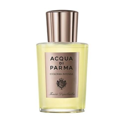 Acqua Di Parma Colonia Intensa Aftershave 100 ml