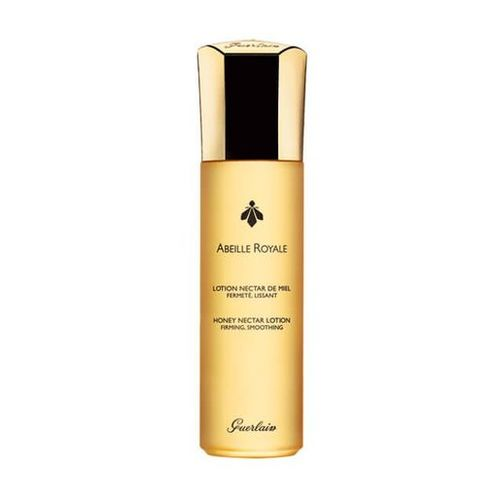 Guerlain Abeille Royale Honey Nectar Lotion 150 ml