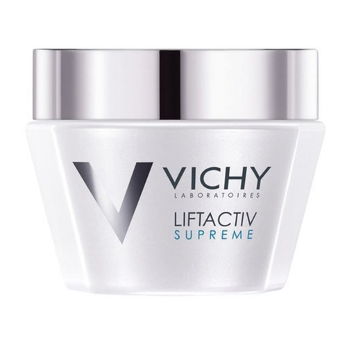Vichy Liftactiv Supreme Cream 50 ml