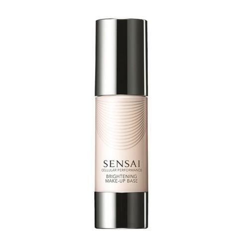 Sensai Cellular Performance Brightening Make-up Base 30 ml
