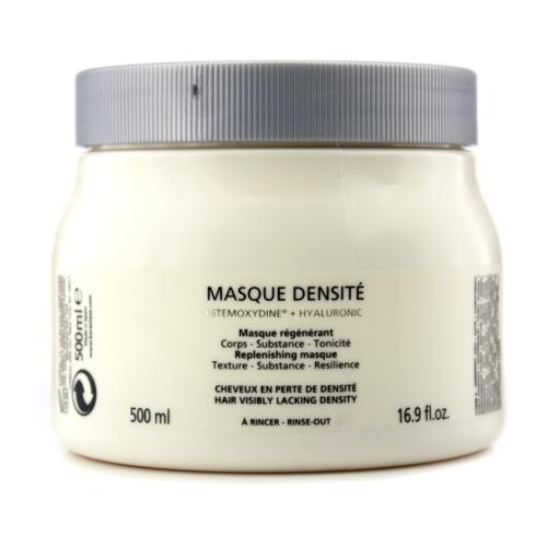 Kerastase Densifique Replenishing Mask 500 ml