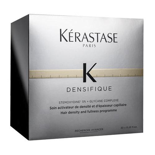 Kerastase Densifique Hair Density And Fullnes Activator 30 x 06 ml