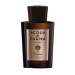 Acqua Di Parma Quercia Eau de cologne Concentree 180 ml