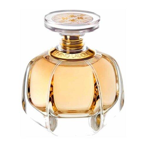 Lalique Living Lalique Eau de parfum 100 ml