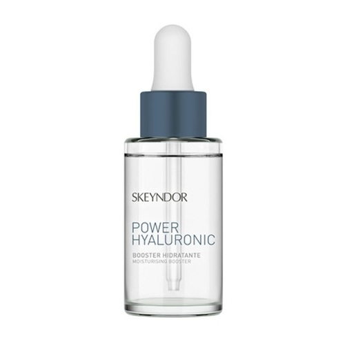 Skeyndor Power Hyaluronic Moisturising Booster 30 ml
