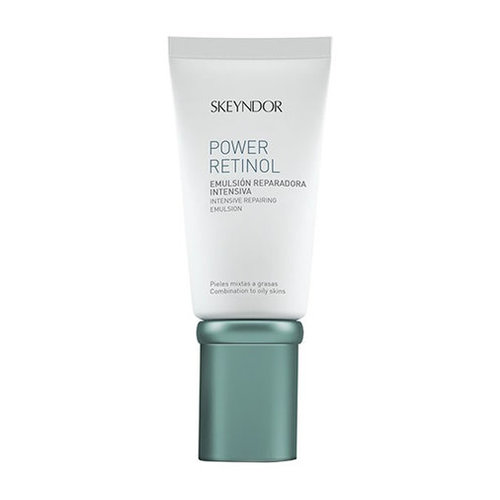 Skeyndor Power Retinol Intensive Repairing Emulsion 50 ml