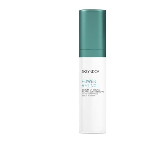 Skeyndor Power Retinol Intensive Repairing Serum Cream 30 ml