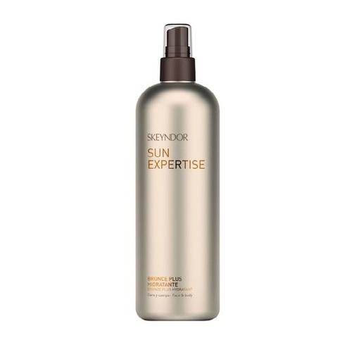 Skeyndor Sun Expertise Bronze Plus Hydratant 400 ml