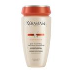 Kerastase Nutritive Fundamental Nutrition Shampoo 250 ml