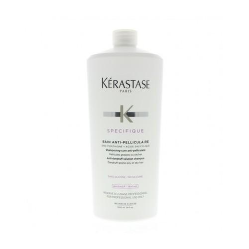Kerastase Specifique Anti-dandruff Solution Shampoo