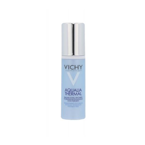 Vichy Aqualia Thermale Awakening Eye Balm 15 ml