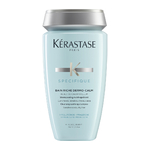 Kerastase Specifique Bain Riche Dermo-Calm Shampoo 250 ml