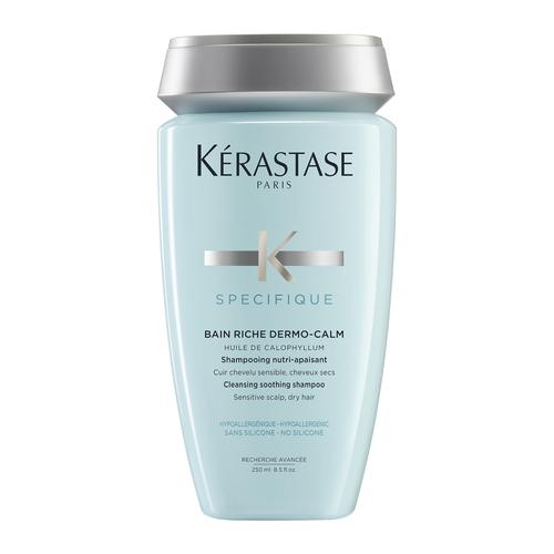 Kerastase Specifique Bain Riche Dermo-Calm Shampoo