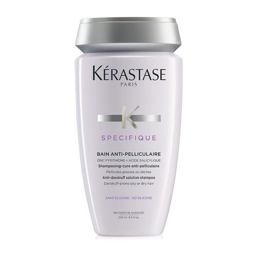 Kerastase Specifique Anti-dandruff Solution Shampoo 250 ml