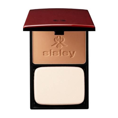Sisley Phyto-Teint Eclat Compact 04 Honey 10 g