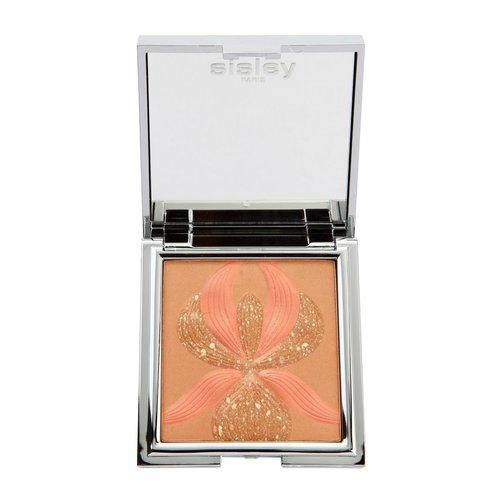 Sisley L'Orchidee Highlighter Blush