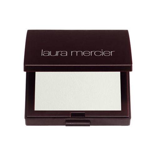 Laura Mercier Smooth Focus Pressed Setting Powder Mintgroen 7 gram