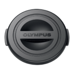 Olympus PBC-EP08 bodydop voor onderwaterhuis PT-EP08
