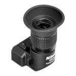Nikon DR-6 Hoekzoeker