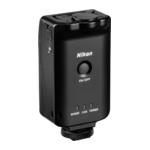 Nikon UT-1 Adapter