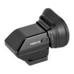 Sony FDA-EV1MK voor DSC-RX1 electronische zoeker