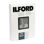 1x100 Ilford MG IV RC 44M 10x15
