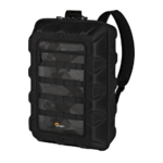 Lowepro DroneGuard CS 400 Multicopter backpack