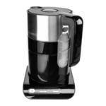 Bosch TWK8613P Styline