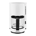 Krups F18301 AromaCafe 5